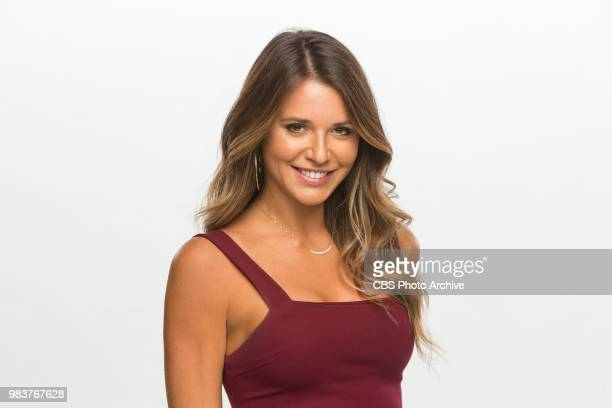 Angela Rummans houseguest on the CBS series BIG BROTHER scheduled to air on the CBS Television Network