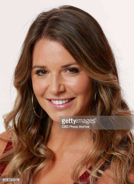 Angela Rummans is a houseguest on BIG BROTHER Celebrating its 20th season BIG BROTHER follows a group of people living together in a house outfitted...