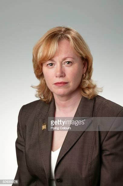 Angela Smith MP Labour Basildon