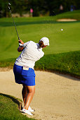 evianlesbains france angela stanford usa plays