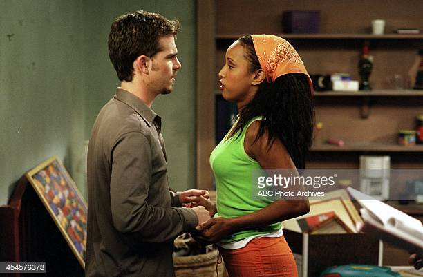 April 28 2000 RIDER STRONGTRINA MCGEE