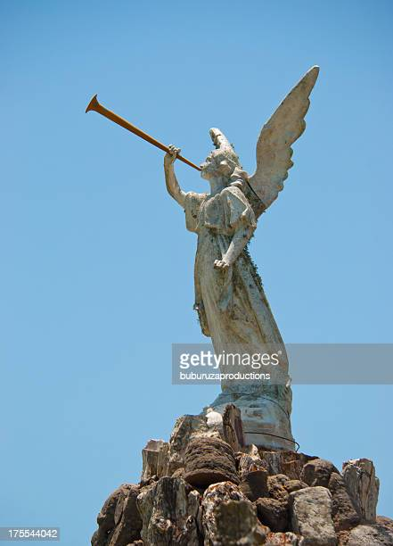 60 Top Archangel Pictures, Photos, & Images - Getty Images