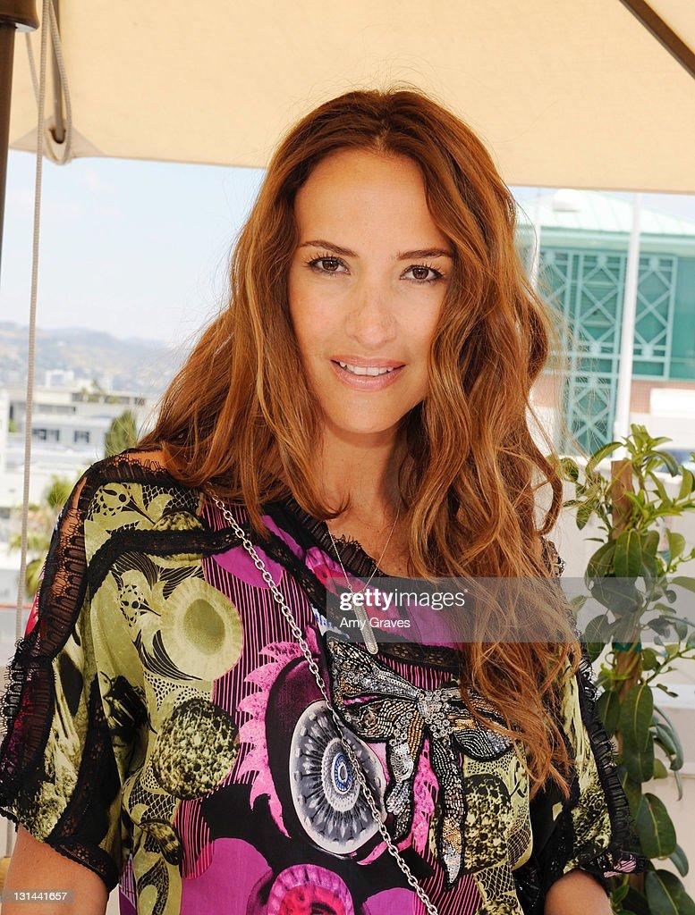 Angelina Castro Nude Photos 60