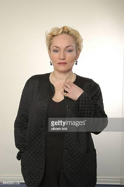 Angelika Bartsch