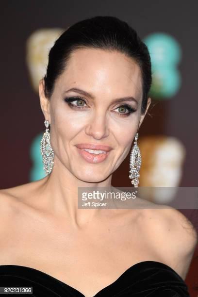 Angelina Spicer Nude Photos 47