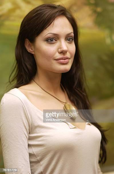 Raider Tomb Angelina Jolie How many