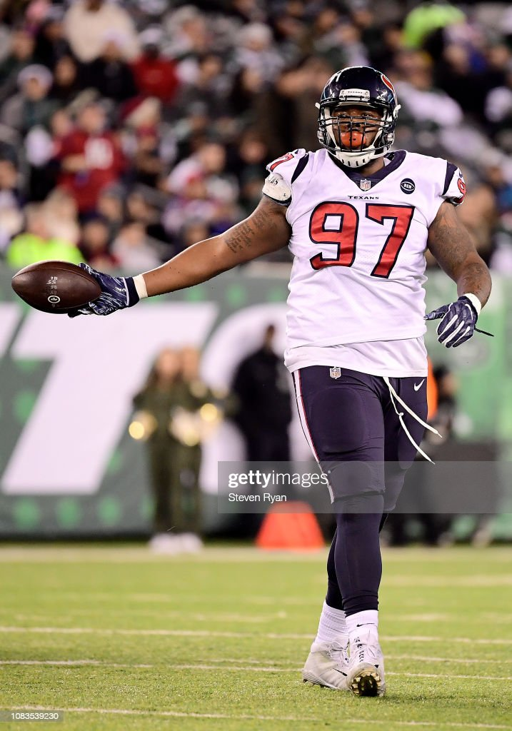 best website dbb89 3fec7 Angelo Blackson of the Houston Texans recovers a fumble ...