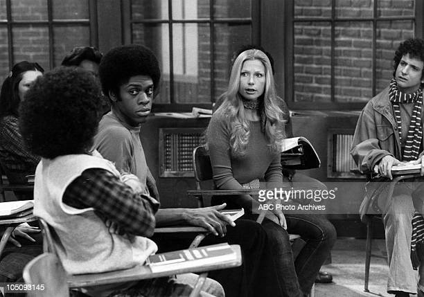 BACK KOTTER Angie Airdate January 12 1978 ROBERT
