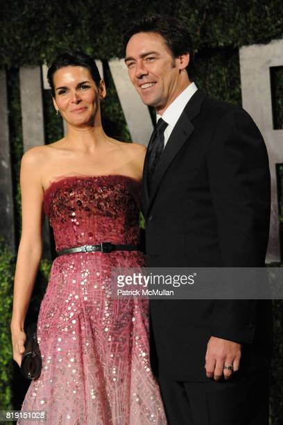 Jason Sehorn Photos Stock Photos And Pictures Getty Images