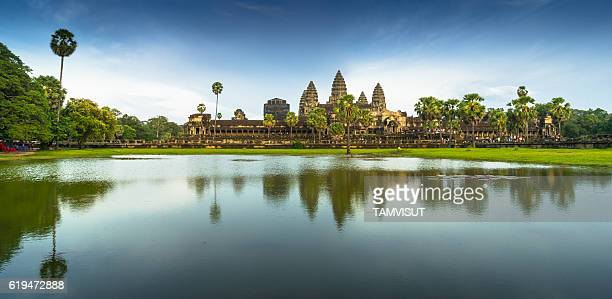 angkor wat - mekong delta stock pictures, royalty-free photos & images