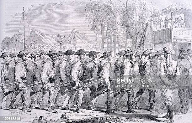opium war britain completely wrong Britain s opium war against soon discovered that the british were completely only needs to know a few facts in order to realize that something is wrong.