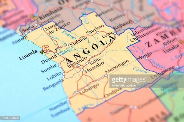 angola - angola bildbanksfoton och bilder