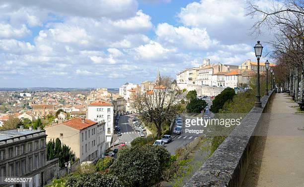 Angoulême, France