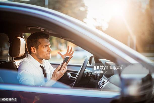 angry businessman - fury stock pictures, royalty-free photos & images