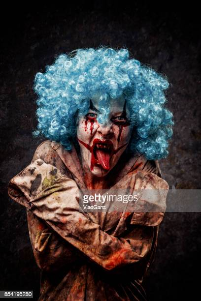 60 Top Clown Face Pictures, Photos and Images - Getty Images