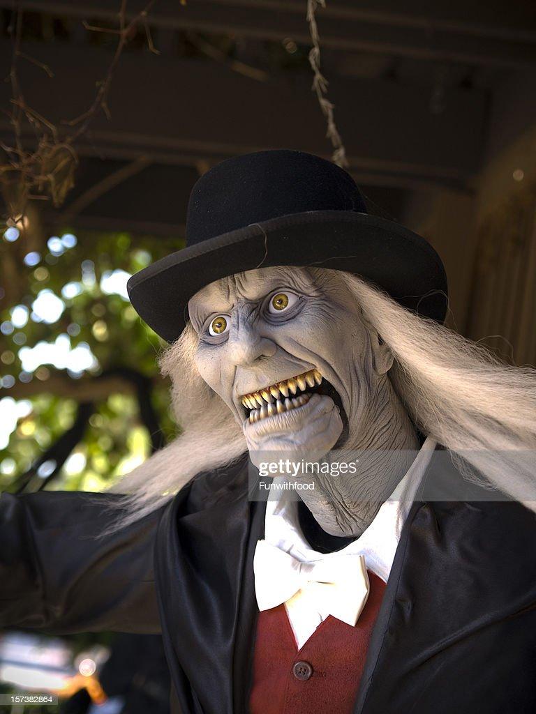 W U00fctende Monster Unheimlichen Geister Wie Zombie Mann In