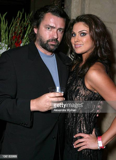 angus macfadyen pictures and photos getty images