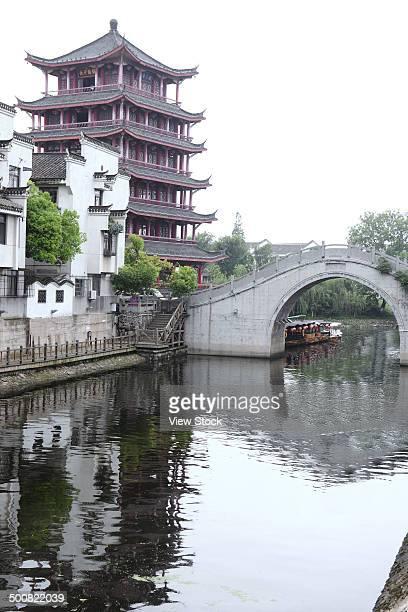 Anhui,China