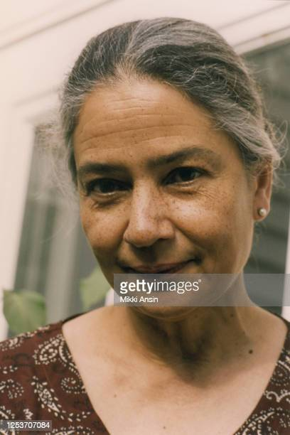 Anita Desai is an Indian novelist who is a professor of humanities at MIT. She has been shortlisted for the Booker Prize three times. Here is a...