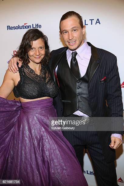87 The Drama League Benefit Gala 2016 Honoring David Hyde Pierce ...