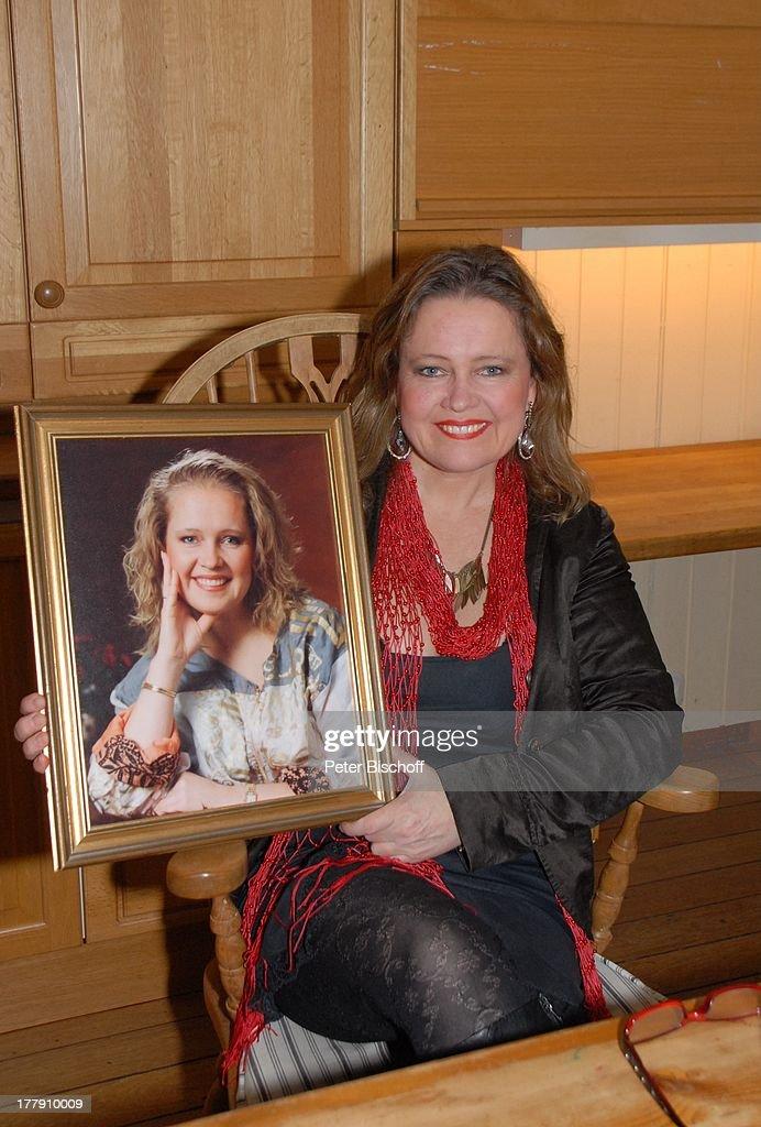 Anita hegerland erfolgreichste norwegische sngerin aller zeite anita hegerland erfolgreichste norwegische sngerin aller zeiten mit foto als 30 jhrige altavistaventures Choice Image