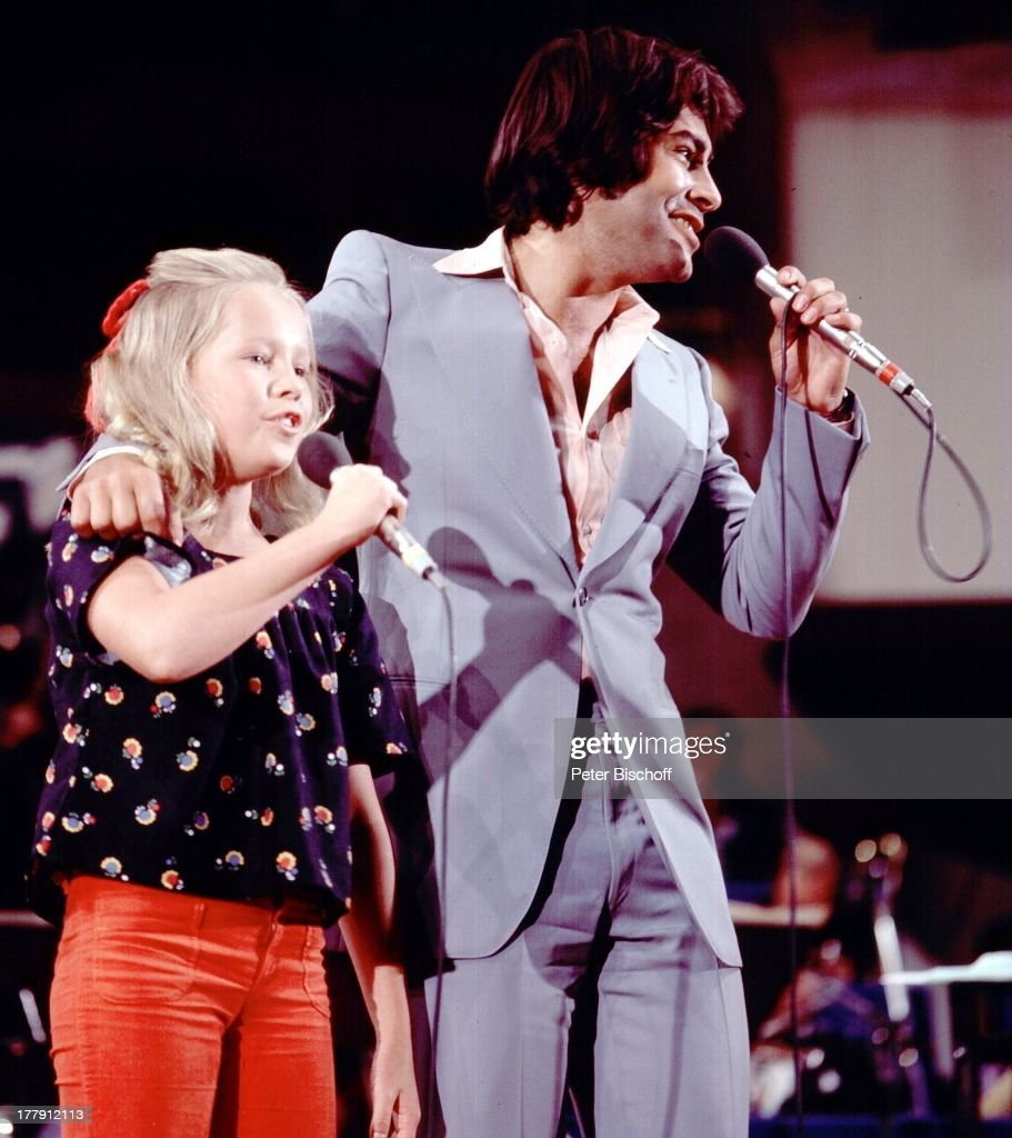 Anita hegerland roy black tv show zwischenmahlzeit deutschl anita hegerland roy black tv show zwischenmahlzeit deutschland europa altavistaventures Image collections