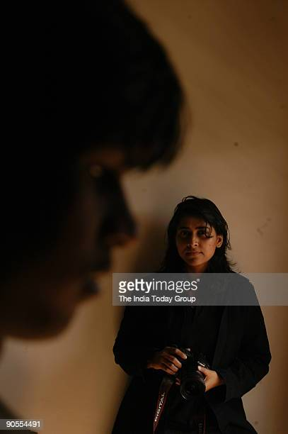 Hijras Sex Pictures and Photos - Getty Images