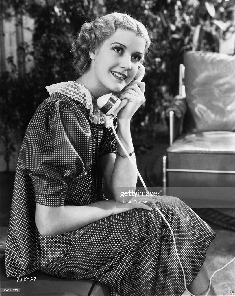 Sue Sally Hale Legendary American Polo Pioneer, broke the gender barrier in Polo.,Makenzie Leigh Porno tube Melora Hardin,Carolyn Pickles