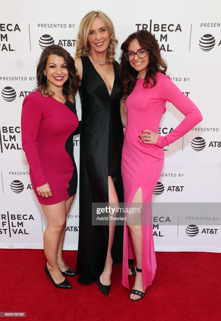 """Netizens"" - 2018 Tribeca Film Festival"