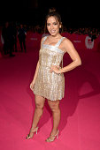bilbao spain anitta attends mtv emas