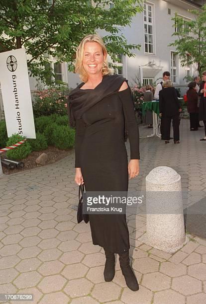 Anja Schuete Stock Fotos Und Bilder Getty Images