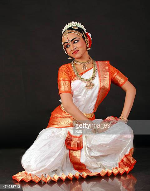 Anjali Hariharan