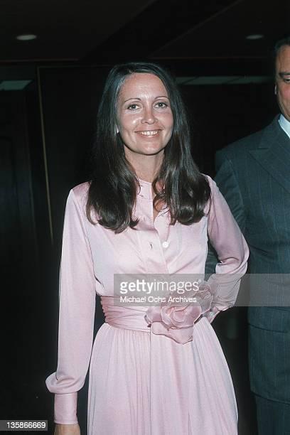 Anjanette Comer ca1970