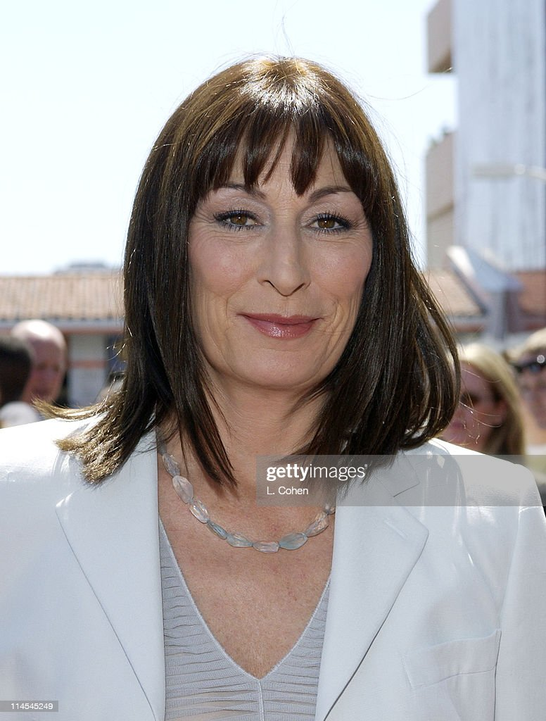 anjelica -huston-during-daddy-day-care-premiere-benefiting-the-fund-picture-id114545249