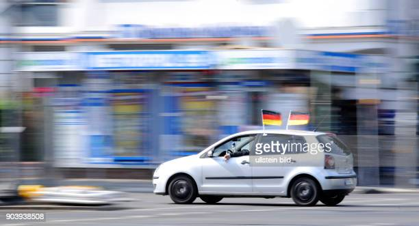 60 Top Auto Fahren Pictures Photos And Images Getty Images