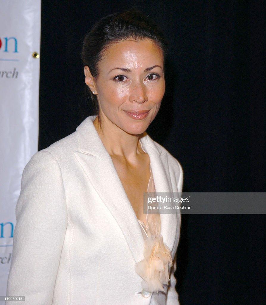 TJ Martell Foundation - October 6, 2005