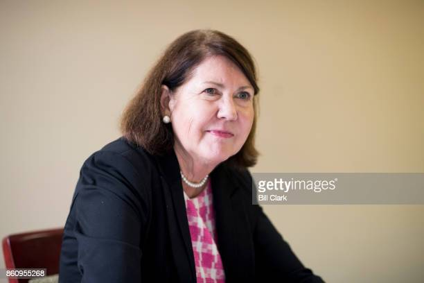 Ann Kirkpatrick Democratic candidate for Congress from Arizona