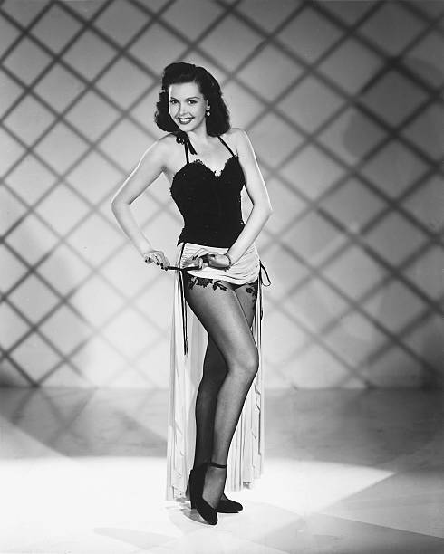 ann-miller-us-singer-dancer-and-actress-