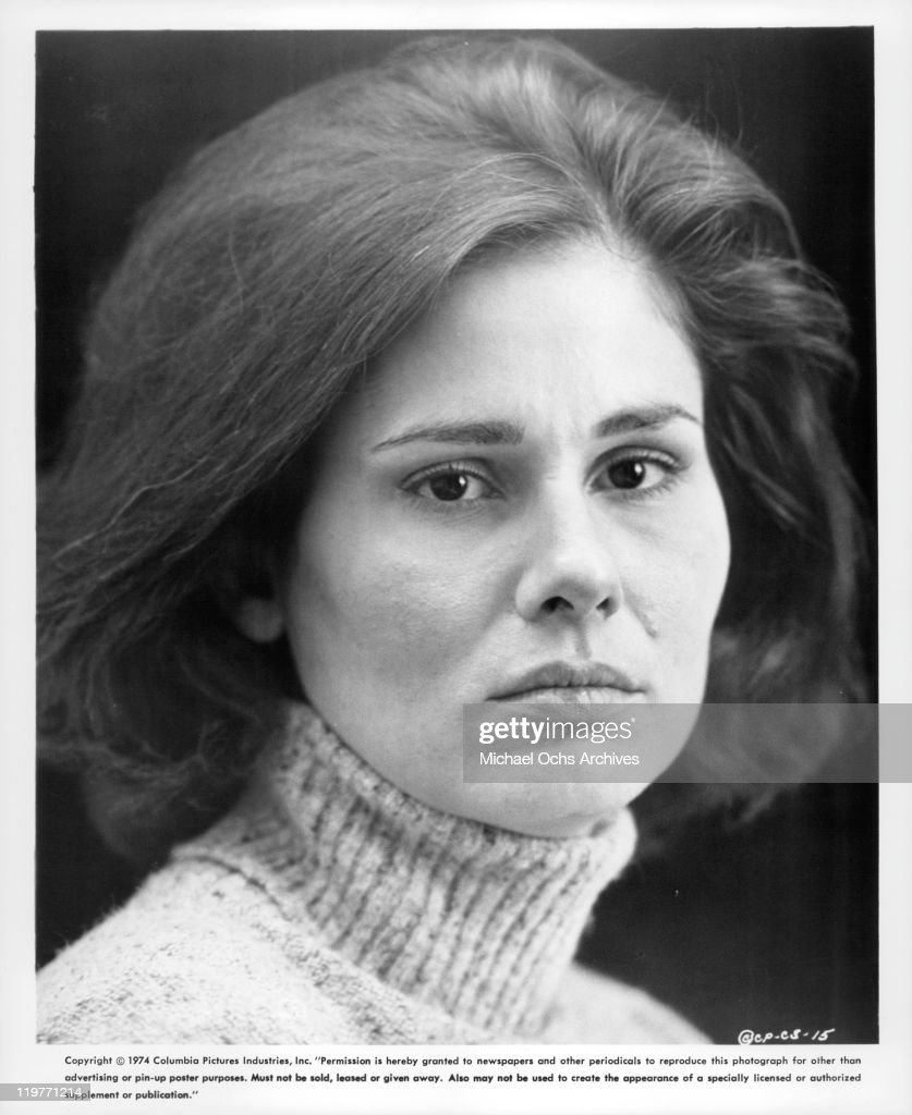 Yumiko Fujita,Eugene Domingo (b. 1971) XXX pics Marica Hase,Marilyn Cooper