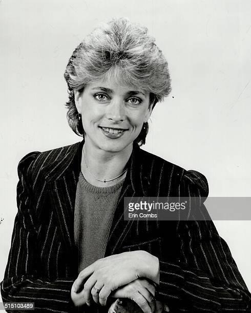 Ann Rohmer