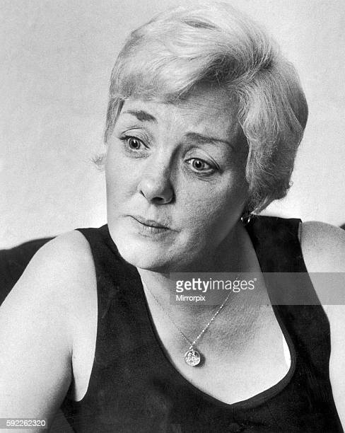Ann west mother of Lesley Ann Downey 2nd August 1985 The Moors murders were carried out by Ian Brady and Myra Hindley between July 1963 and October...