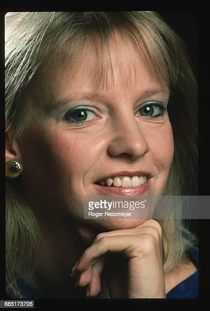 Ann Winblad