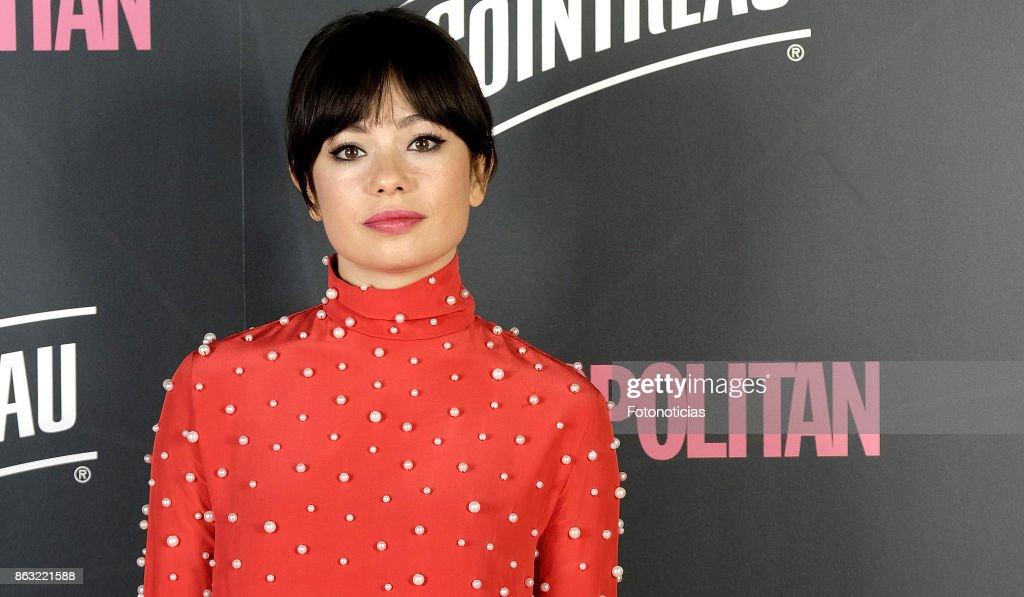 Cosmopolitan Awards 2017
