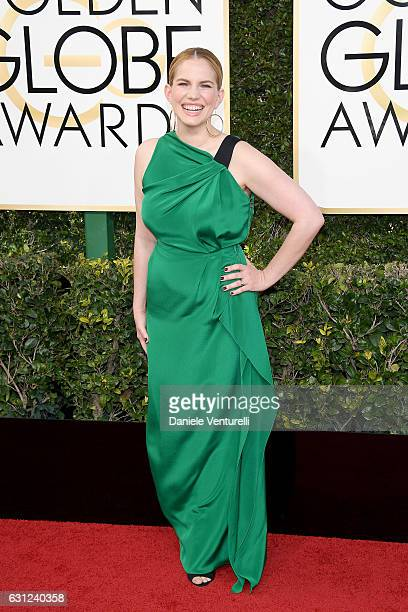 Anna Chlumsky Stock Photos And Pictures Getty Images