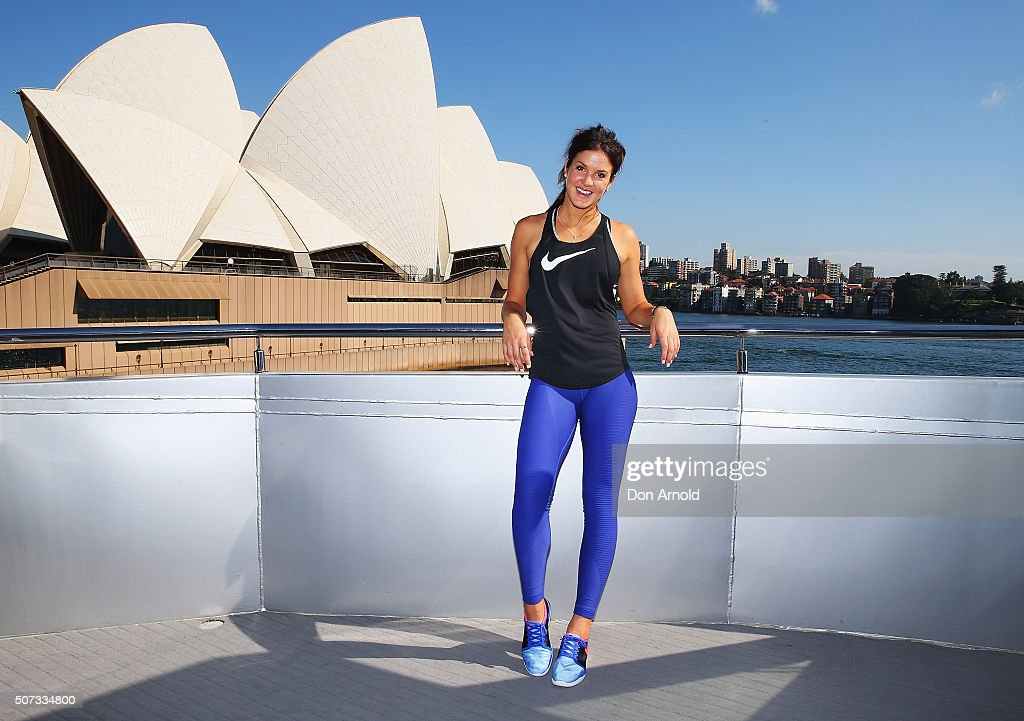 Hockeyroos pin-up girl in doubt for Olympics after DUI charge ...