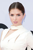 hollywood ca anna kendrick attends american