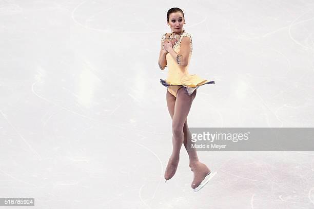 49点のアンナ・フニチェンコワのストックフォト - Getty Images