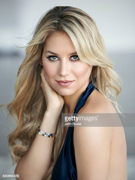 Anna Kournikova Photos – Images de Anna Kournikova | Getty ... Anna Kurnikova