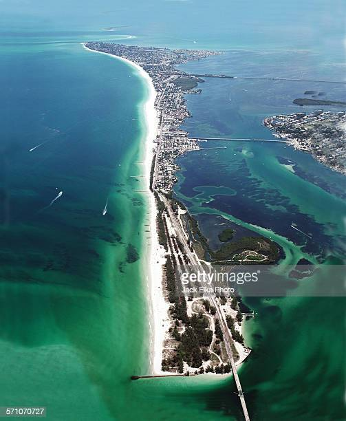 anna maria island florida - anna maria island stock pictures, royalty-free photos & images
