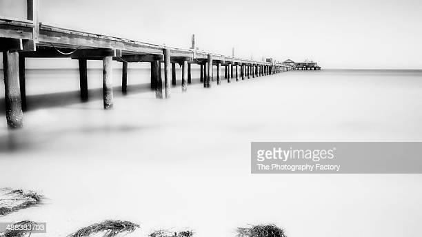 Anna Maria Island Pier